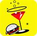 Relish Burger Bar