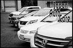 Japan Auto Care