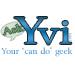 Ask Yvi