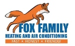 Fox Family Heating & Air Conditioning