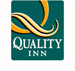 Quality Inn Belgrade