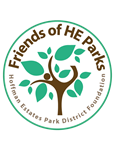 Hoffman Estates Park District Foundation