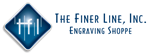 Finer Line Engraving Shoppe