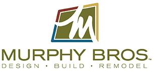 Murphy Bros. Design | Build | Remodel