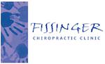 Fissinger Chiropractic