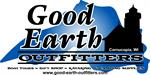 Good Earth Outfitters, LLC