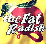 Fat Radish, The