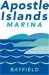 Apostle Islands Marina