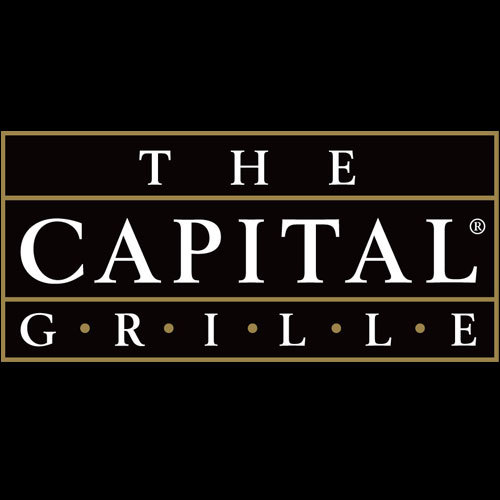 The Capital Grille Lombard - We Wine. We DIne.