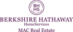 Berkshire Hathaway Home Svs-MAC Real Estate
