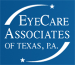 EyeCare Associates of Texas, P.A.