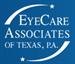EyeCare Associates of Texas, P.A.