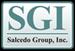 Salcedo Group Inc.