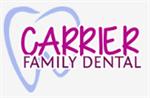 Carrier Family Dental