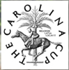 Carolina Cup Racing Association, Inc.