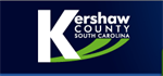 Kershaw County Economic Development Office