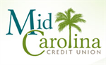 Mid Carolina Credit Union