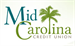 Mid Carolina Credit Union