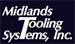 Midlands Tooling Systems, Inc.