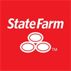 Larry DiBiase State Farm Insurance