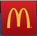 McDonald's / Camden