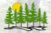 Forest Land Management, Inc.