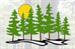 Forest Land Management, Inc.
