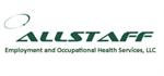 AllStaff Employment Services, LLC
