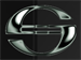 Spear's Computing & Network Solutions, LLC