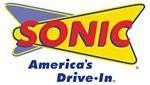 Sonic Drive-In of Camden