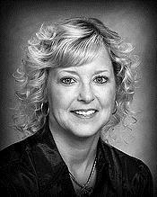 Diane Houlihan - Agent