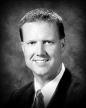 Pat Taphorn - Vice President
