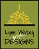 Lynn Wolsey Designs