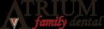 Atrium Family Dental