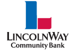 LincolnWay Community Bank