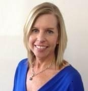 Trish Young, Senior Mortgage Loan Originator