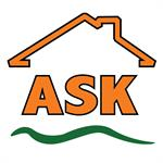 Ask Adam Lynch, Realtor