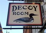 Decoy Room, LLC