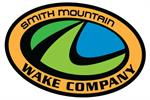 Smith Mountain Wake Company
