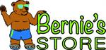 Bernie's Gift Shop and General Store