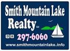 Smith Mountain Lake Realty