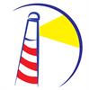Mitchell's Point Marina & SML Boat Rental