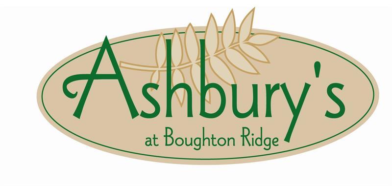 Ashbury's at Boughton Ridge