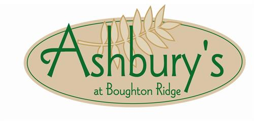 Gallery Image Ashbury_Logo.jpg