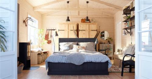 Gallery Image bedroom_refresh.jpg