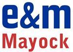 E&M Mayock