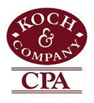 Koch & Co. CPA P.A.