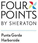 Four Points by Sheraton Punta Gorda Harborside