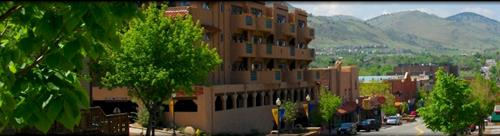 Gallery Image Front_of_Hotel_Picture.jpg