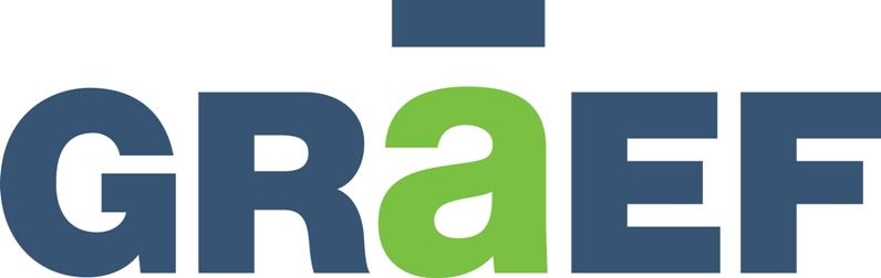 Graef-USA Inc.